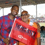 Cup Match Bermuda August 3 2018 (35)
