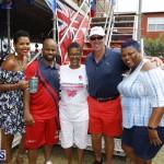 Cup Match Bermuda August 3 2018 (5)