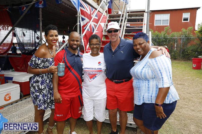 Cup-Match-Bermuda-August-3-2018-5