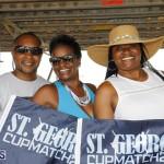 Cup Match Bermuda August 3 2018 (7)