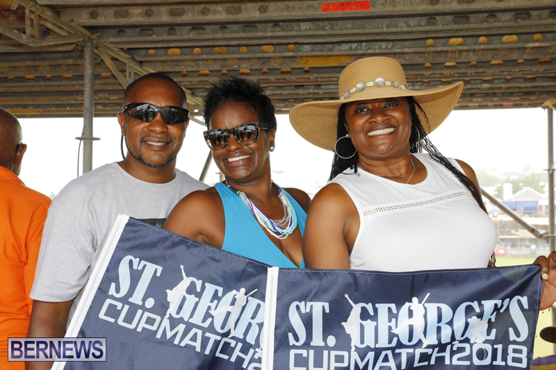Cup-Match-Bermuda-August-3-2018-7