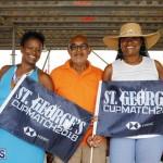 Cup Match Bermuda August 3 2018 (8)