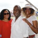 Cup Match Bermuda August 3 2018 (9)