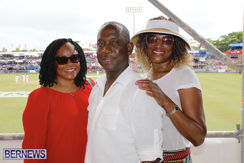 Cup-Match-Bermuda-August-3-2018-9