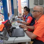 Cup Match Day 2 Bermuda, August 3 2018-2297