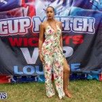 Cup Match Day 2 Bermuda, August 3 2018-2311