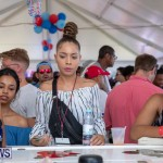 Cup Match Day 2 Bermuda, August 3 2018-2411