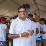 Cup Match Day 2 Bermuda, August 3 2018-2414