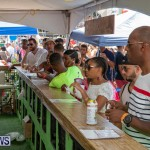 Cup Match Day 2 Bermuda, August 3 2018-2429