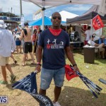 Cup Match Day 2 Bermuda, August 3 2018-2437