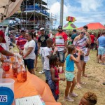 Cup Match Day 2 Bermuda, August 3 2018-2464