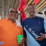 Cup Match Day 2 Bermuda, August 3 2018-2492