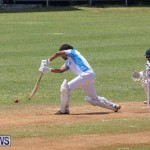Cup Match Day 2 Bermuda, August 3 2018-2526