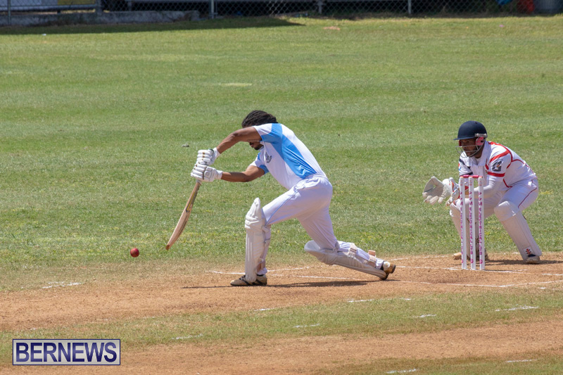Cup-Match-Day-2-Bermuda-August-3-2018-2526