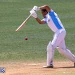 Cup Match Day 2 Bermuda, August 3 2018-2538