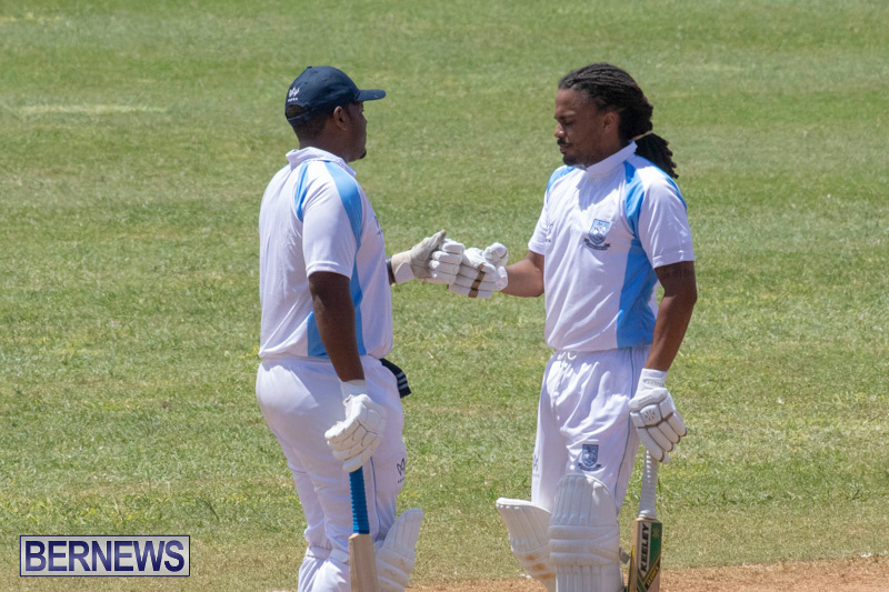 Cup-Match-Day-2-Bermuda-August-3-2018-2547