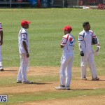 Cup Match Day 2 Bermuda, August 3 2018-2555