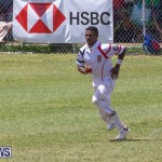 Cup Match Day 2 Bermuda, August 3 2018-2578