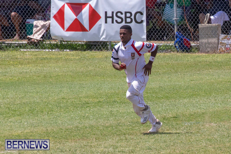 Cup-Match-Day-2-Bermuda-August-3-2018-2578