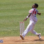 Cup Match Day 2 Bermuda, August 3 2018-2584