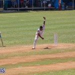 Cup Match Day 2 Bermuda, August 3 2018-2587