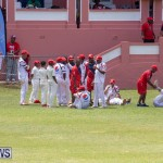 Cup Match Day 2 Bermuda, August 3 2018-2643
