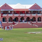 Cup Match Day 2 Bermuda, August 3 2018-2646