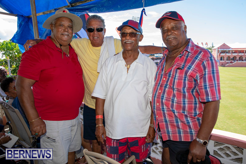 Cup-Match-Day-2-Bermuda-August-3-2018-2767