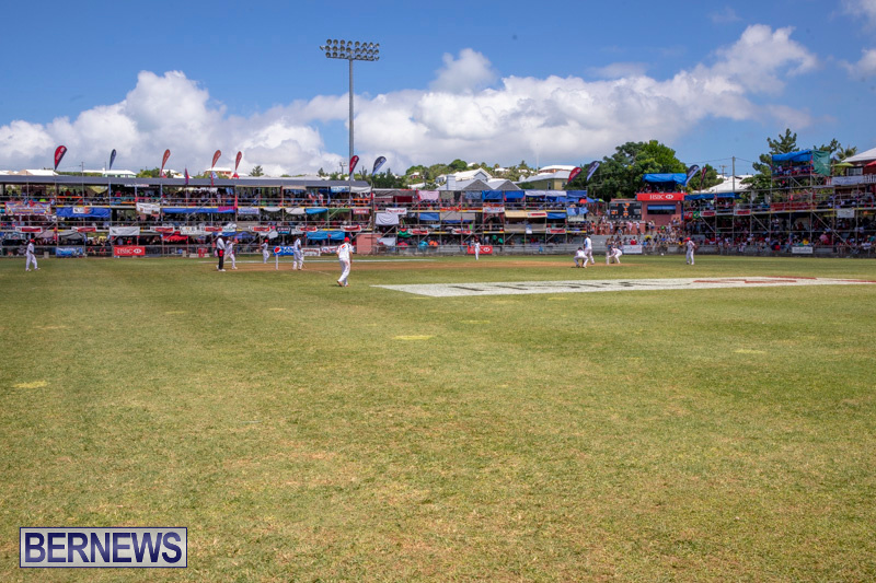 Cup-Match-Day-2-Bermuda-August-3-2018-2789