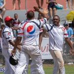 Cup Match Day 2 Bermuda, August 3 2018-2795