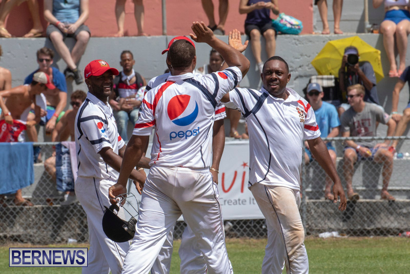 Cup-Match-Day-2-Bermuda-August-3-2018-2795
