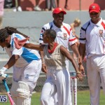 Cup Match Day 2 Bermuda, August 3 2018-2838