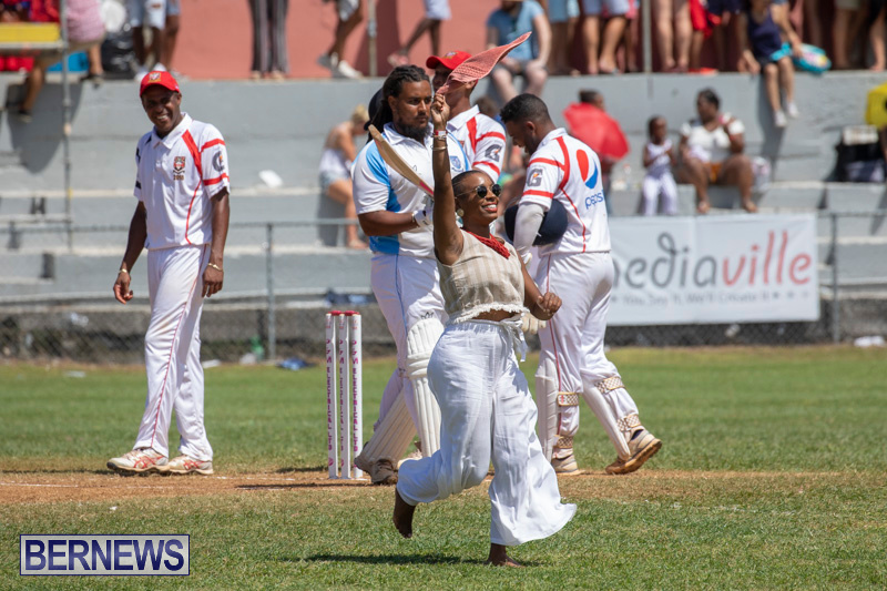 Cup-Match-Day-2-Bermuda-August-3-2018-2841