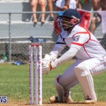 Cup Match Day 2 Bermuda, August 3 2018-2872
