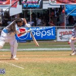 Cup Match Day 2 Bermuda, August 3 2018-2933