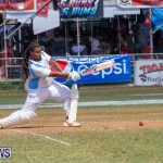 Cup Match Day 2 Bermuda, August 3 2018-2939