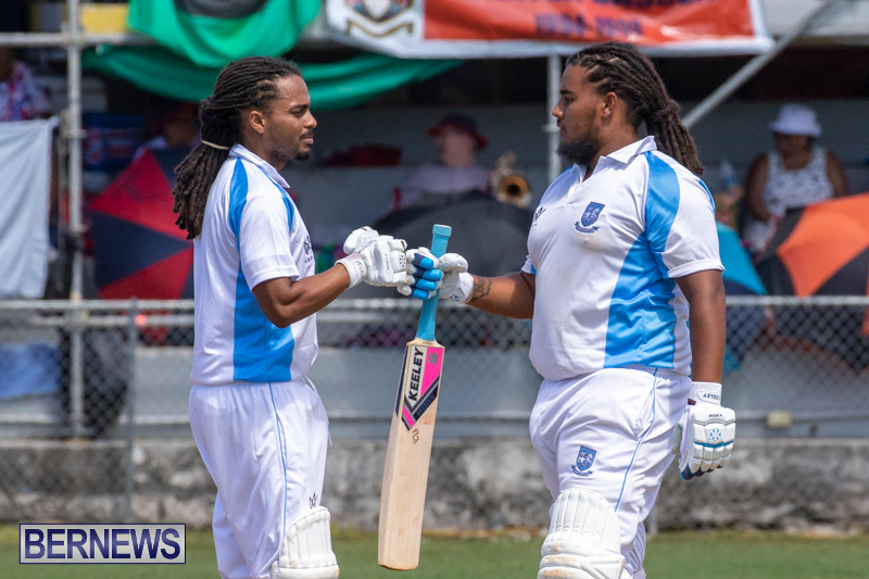 Cup-Match-Day-2-Bermuda-August-3-2018-2943