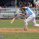 Cup Match Day 2 Bermuda, August 3 2018-3039