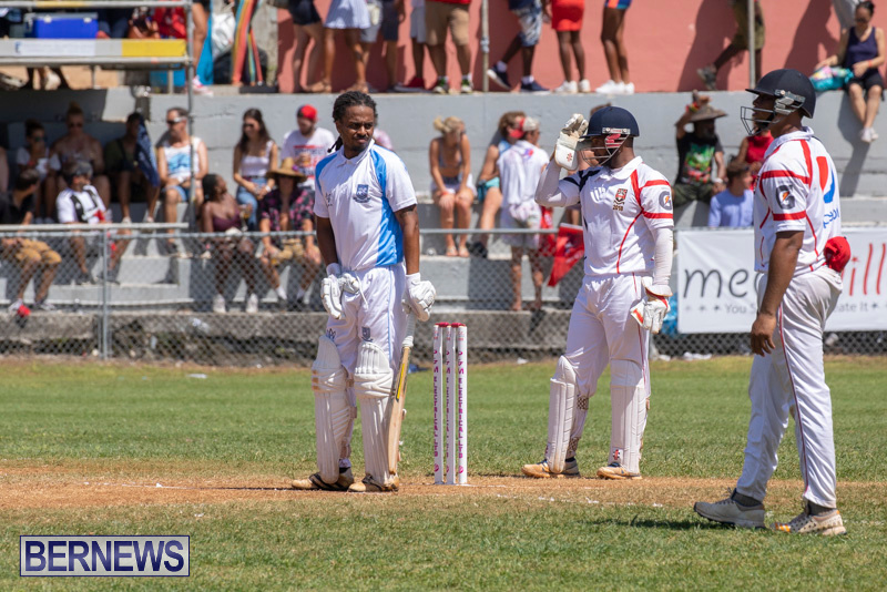 Cup-Match-Day-2-Bermuda-August-3-2018-3054