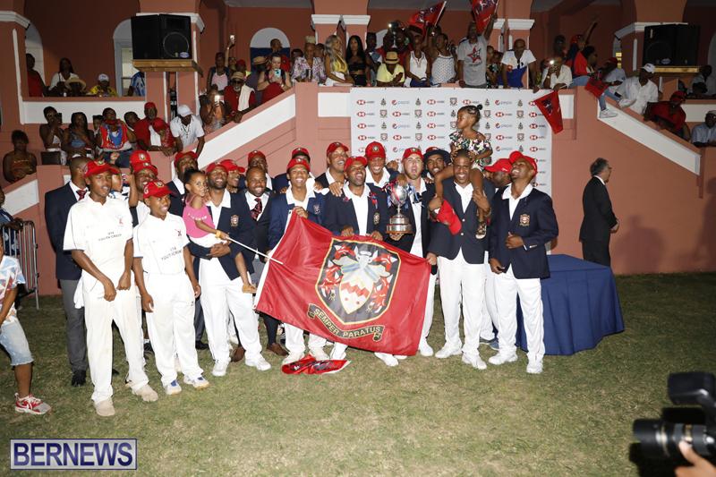 Cup Match Presentation Bermuda August 3 2018 (5)
