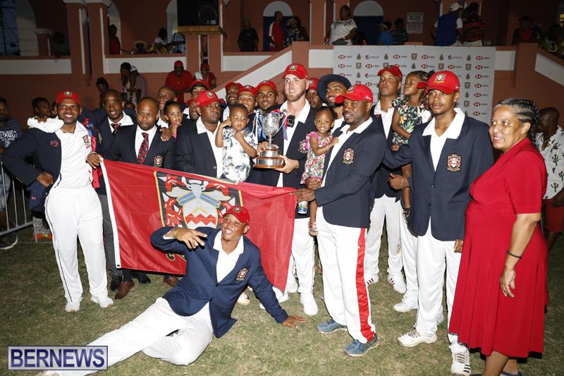 Cup Match Presentation Bermuda August 3 2018 (9)