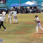 Eastern County Game Flatts Victoria Cleveland Bermuda, August 18 2018-8738