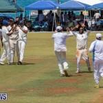 Eastern County Game Flatts Victoria Cleveland Bermuda, August 18 2018-8742