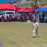 Eastern County Game Flatts Victoria Cleveland Bermuda, August 18 2018-8759