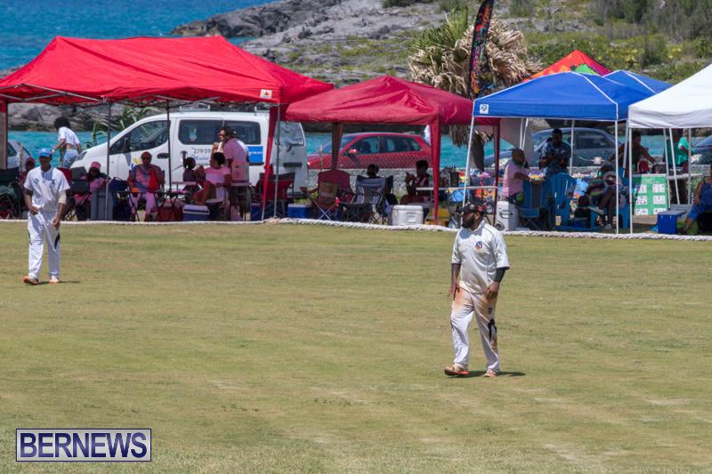 Eastern-County-Game-Flatts-Victoria-Cleveland-Bermuda-August-18-2018-8759