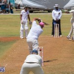 Eastern County Game Flatts Victoria Cleveland Bermuda, August 18 2018-8760