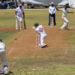 Eastern County Game Flatts Victoria Cleveland Bermuda, August 18 2018-8764