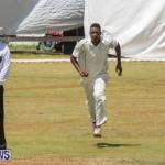 Eastern County Game Flatts Victoria Cleveland Bermuda, August 18 2018-8771