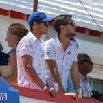 Eastern County Game Flatts Victoria Cleveland Bermuda, August 18 2018-8785