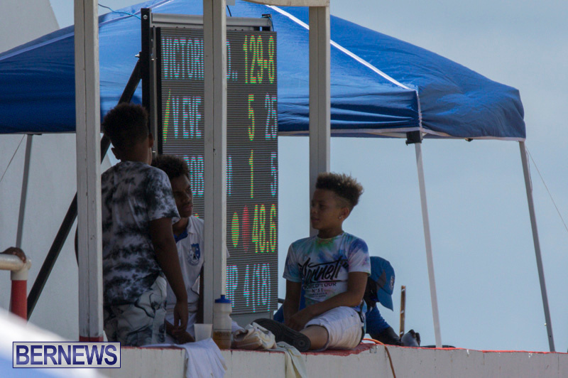 Eastern-County-Game-Flatts-Victoria-Cleveland-Bermuda-August-18-2018-8799